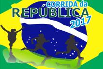 Corrida Da Republica 2017