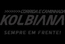 CORRIDA E CAMINHADA KOLBIANA – CCK – Edição Santo André