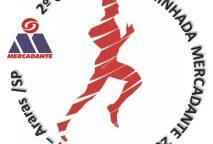 2º Corrida Mercadante 2017