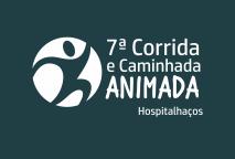 7ª Corrida e Caminhada Animada Hospitalhaços