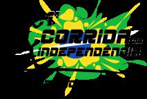 1ª Corrida da Independência