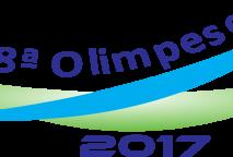 28ª OLIMPESEC