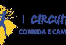 I CIRCUITO MAIS – CORRIDA E CAMINHADA – 3ª ETAPA