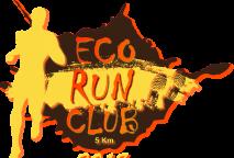 4ª Eco Run Club