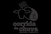 CORRIDA DA CHUVA