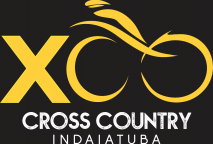 1º XCO CROSS COUNTRY INDAIATUBA