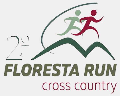 2º FLORESTA RUN CROSS COUNTRY