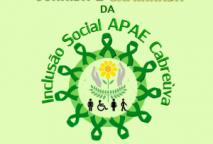 CORRIDA E CAMINHADA DA INCLUSÃO SOCIAL APAE – CABREÚVA