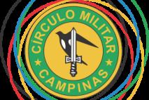 CORRIDA CIRCULO MILITAR