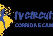 IV CIRCUITO MAIS – CORRIDA E CAMINHADA – 1ª ETAPA