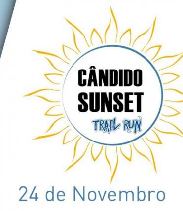 CÂNDIDO SUNSET TRAIL RUN