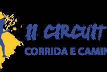 II CIRCUITO MAIS – CORRIDA E CAMINHADA – 2ª ETAPA
