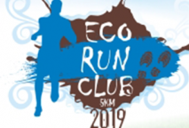 5ª ECO RUN CLUB 5KM – 2019
