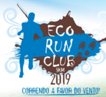 ECO RUN CLUB 5KM – 2019