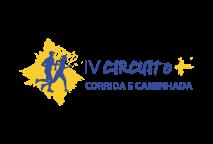 IV CIRCUITO MAIS – CORRIDA E CAMINHADA – ETAPA JUNDIAÍ