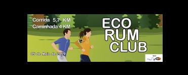 ECO-RUN CLUB HORTOLÂNDIA