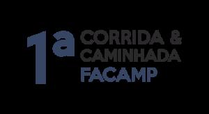 1ª CORRIDA & CAMINHADA FACAMP