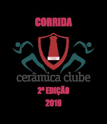 2ª CORRIDA CERÂMICA CLUBE – 5KM