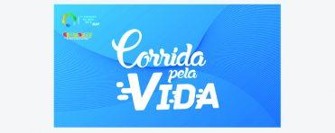 CORRIDA IDEAL 5K ETAPA GRENDACC – CORRIDA PELA
