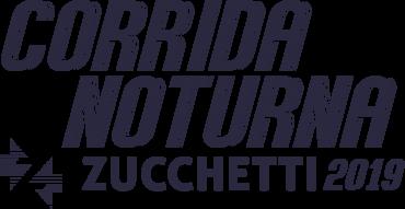 4ª CORRIDA NOTURNA – ZUCHETTI