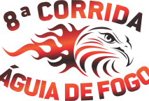 8ª CORRIDA AGUIA DE FOGO