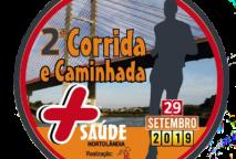 29° OLIMPESEC 2019