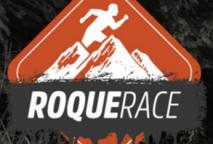 ROQUE RACE