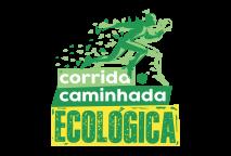 CORRIDA E CAMINHADA ECOLÓGICA – CAMPINAS