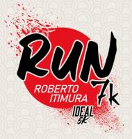 RUN 7K ROBERTO ITIMURA + IDEAL5K