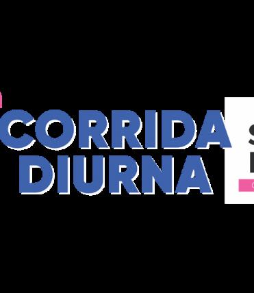 8ª Corrida Diurna Faculdade Santa Lúcia– Clube Mogiano