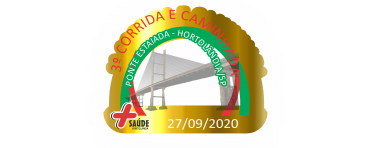 3ª CORRIDA E CAMINHADA PONTE ESTAIADA – HOTOLANDIA