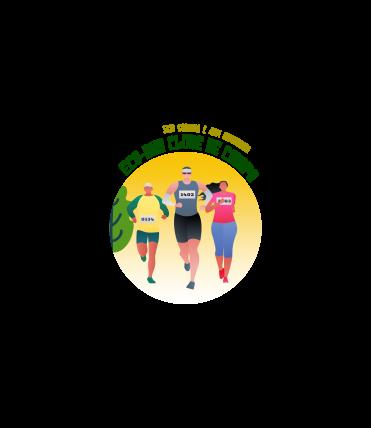ECO-RUN CLUBE DE CAMPO – HORTOLANDIA